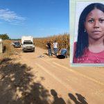 Encontrada morta com 28 facadas pode estar grávida de 04 meses