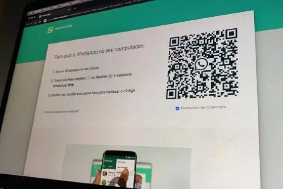 Prints de WhatsApp Web não valem mais como prova em tribunais
