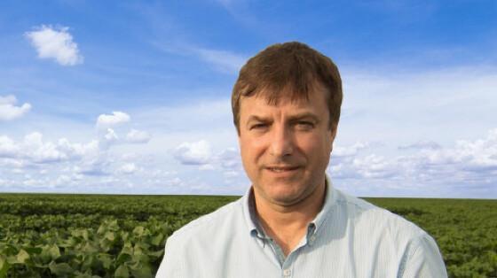 Empresário Nelson Vigolo é acusado de corrupção e lavagem de dinheiro na Bahia