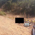 Itanhangá: Idoso é atropelado por caminhão na MT 338