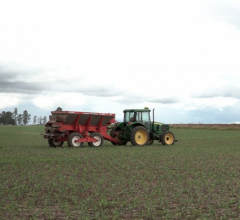 Aprosoja-MT alerta produtores para diminuir o uso de fertilizantes