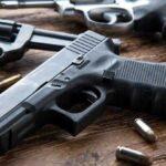 Comissão da Câmara aprova documento único para posse de armas no Brasil