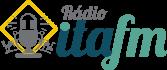 ITA Fm - logomarca