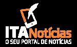 ITA Noticias logomarca original