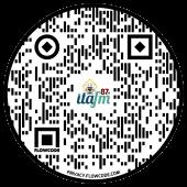QR_code_ITA