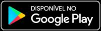 pt-br_badge_web_generic-300x94